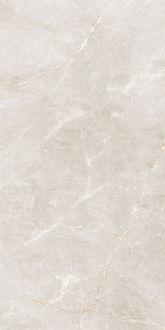PP-Shinestone-White-POL-1198x2398-1.jpg