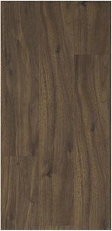 Elderwood - Sandbank Oak.png