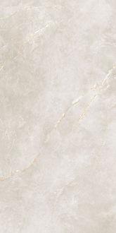 Shinestone White POL - Porcelain Slab, Large Tile - Porcelain Vancouver, large format marble look porcelain tile, Marble Slab Vancouver