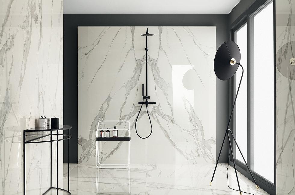 Specchio Carrara - Room Scene 1.jpg