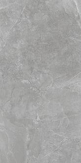 PP-Grand-Cave-Grey-1198x2398-3.jpg