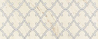 Larda White Decor 12x30.jpg
