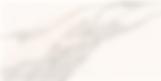 Screen Shot 2020-05-08 at 4.24.31 PM.png