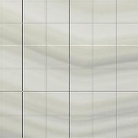 Agat 12x12 Mosaic paradyz.png