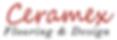 Ceramex Logo.png
