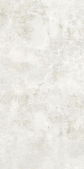 Torano White semi polished gloss Satin tiles tile Slab Slabs Large format Cement modern