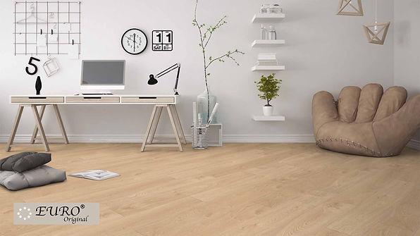 Shadow - room setting.jpg
