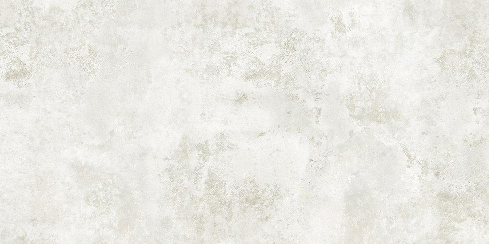 Torano White 48x96 Lap - 4_edited.jpg