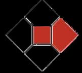 Ceramex Diamond Logo m- no background.png