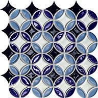 Barcelona Mosaic Tubadzin.jpg