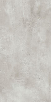PP-Epoxy-Grey-POL-1198x2398-1.jpg