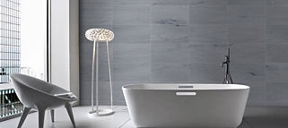 BC Bath.jpg