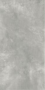PP-Terrazzo-Graphite-MAT-1198x2398-1.jpg