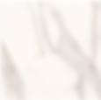 Screen Shot 2020-05-08 at 4.27.58 PM.png