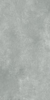 PP-Epoxy-Graphite-POL-1198x2398-1.jpg