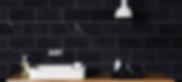 Tile Companies Flooring Companies Flooring for sale Surrey BC flooring Surrey BC Tiles, Mosaic Vancouver, Popular bathroom tiles, Backsplash, tile suppliers Vancouver, Custom building products, Timeless porcelain tile, Timeless Tiles, Feature Walls, BC Tile, Bathroom tile Vancouver, Tile contractors