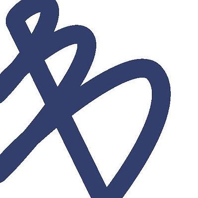 BORDERLESS_logo-02.jpg
