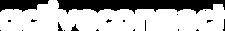a.c-Logo-White.png
