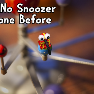 Snozoer space title card.png