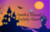 spooky island.png