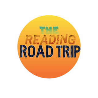 Reading Road TRip Logo.png