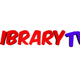 Library TV only logo.png