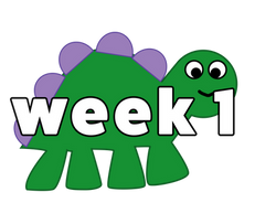 dinosaur web 1