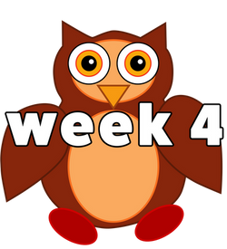 owl web 4