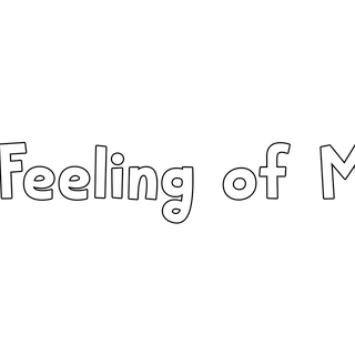 the feeling of music.png