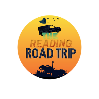 Reading Road Trip Logo Animals.png