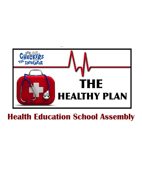 Checkers Healthy Plan.png