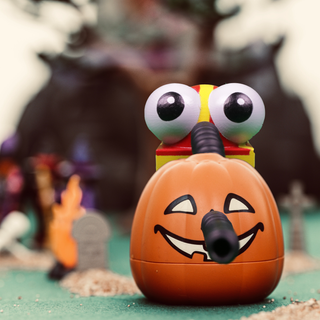 Halloween thumbnail.png