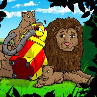 Snoozer Lions.jpg