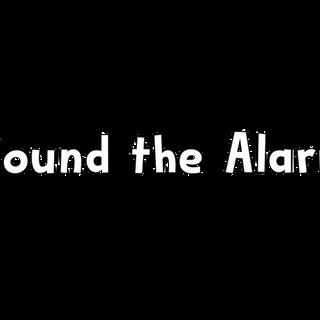 sound alarm.png
