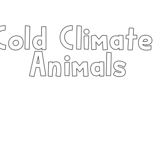 cold climate animals text.png
