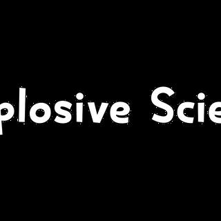 explosive science.png