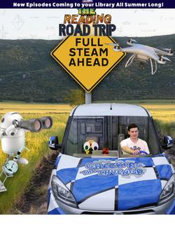 Reading Road TRip full steam ahead Flyer2 copy