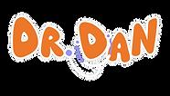 Dr. Dan Logo steth.png