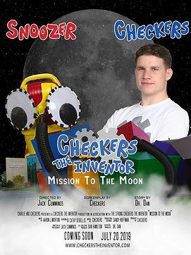 Movie Poster Template.jpg