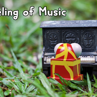 musical feeling title card.png