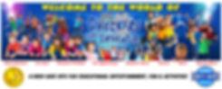 Sample KIds Site Header.jpg