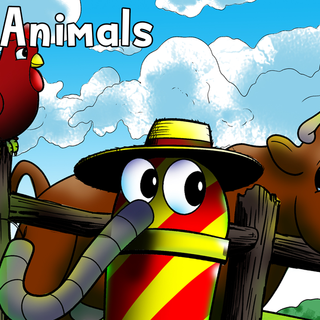 farm animal title blank.png