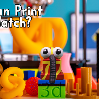 print a watch title card.png