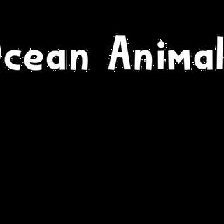 ocean animals text.png