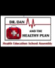 DR. DAN & THE HEALTHY PLAN logo.png