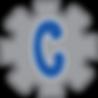 checkers-gear-smallver2.png