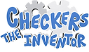 Checkers 3d LOGO.png