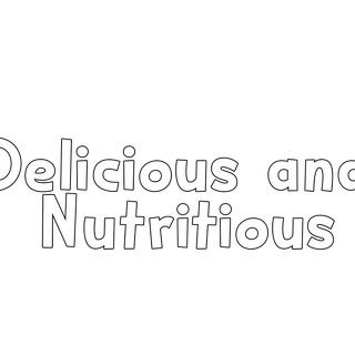 Delicious and Nutritious.png