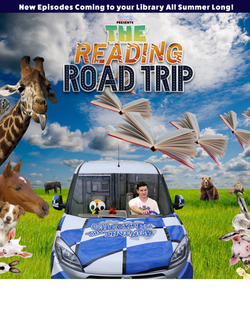 Reading Road TRip Flyer2