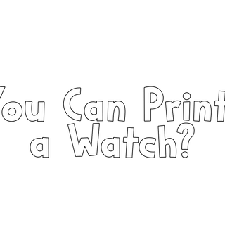 print a watch.png